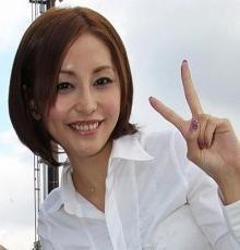 m_kumakiriasami-820e4.jpg
